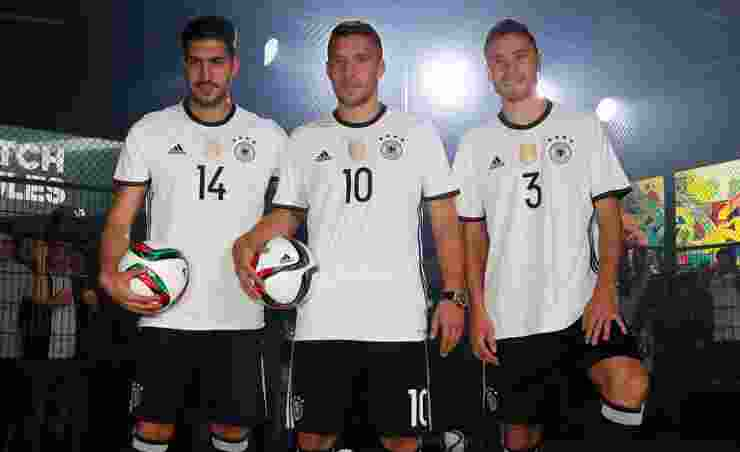 germany_home_6