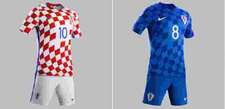 jersey-kroasia