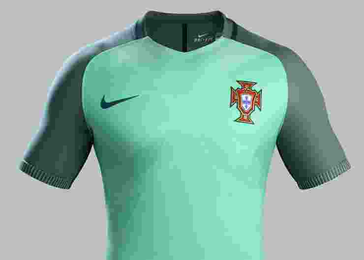 portugal_away