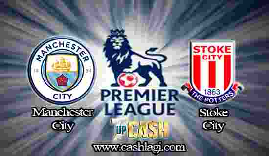Prediksi Manchester City vs Stoke City 14 Oktober 2017 ...