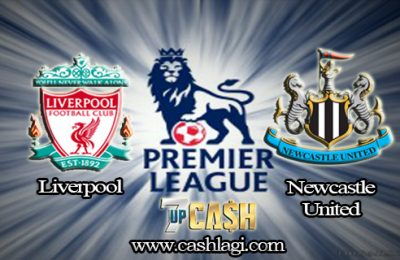 Prediksi Liverpool vs Newcastle