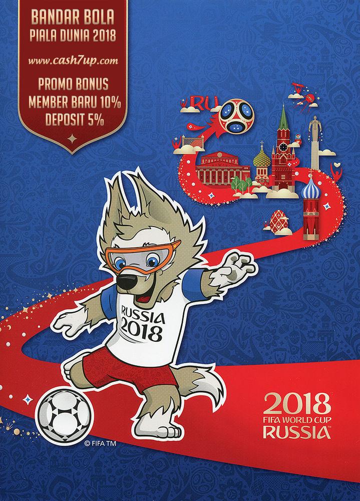 Situs Berita Sepak Bola Terkini