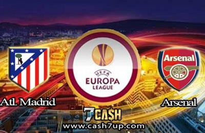 Prediksi Atletico Madrid vs Arsenal